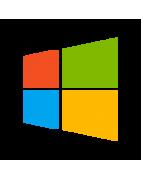 Licente activare Windows 10 la preturi avantajoase