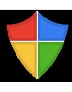 Licente Antivirus - solutii de securitate pentru Windows si Android