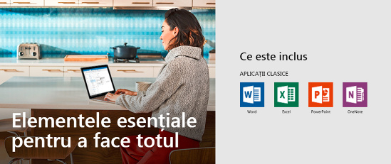 Microsoft-Office-Pro-Plus-20190.jpg