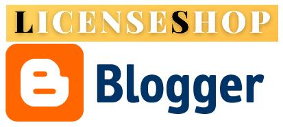 LicenseShop Blog