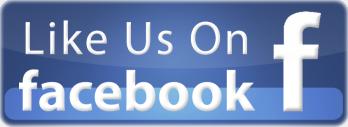 Apreciaza-ne cu un Like pe Facebook